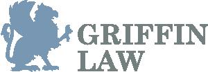 Griffin Law Logo