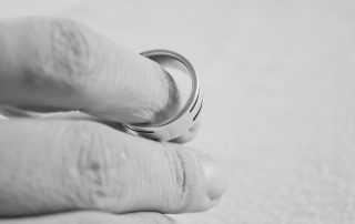 Divorce Lawyers in Kent