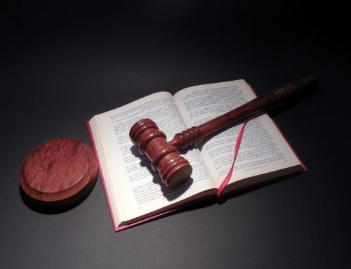 Professional Negligence Part 2 – My solicitor has been negligent and I have suffered a loss!