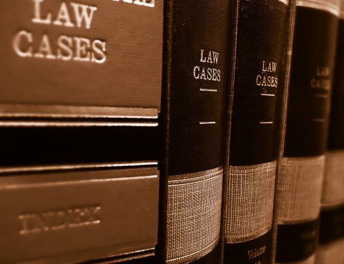 Professional Negligence Part 1 – My solicitor got it wrong…I want to claim against them!