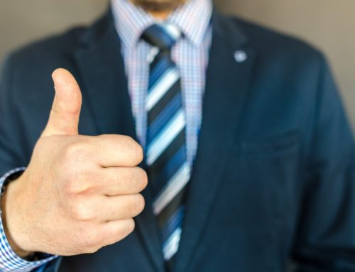 Professional Negligence Part 3: How do I make my claim?