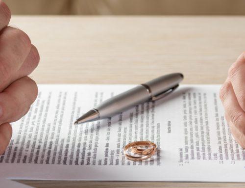 Divorce shopping? England is the Harvey Nicks of jurisdictions