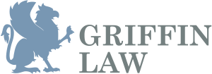 Griffin Law Logo