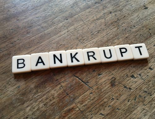 Joint Creditors must both petition for bankruptcy