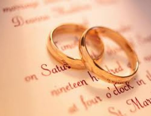 Divorce Day: do you know what to expect?