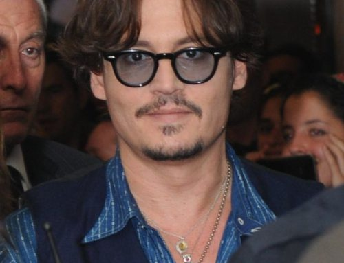 Johnny Depp vs. The Sun- The Legal Issues Surrounding Defamation