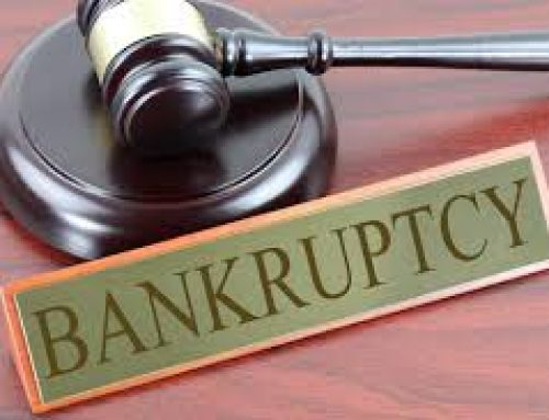 Disclosure in bankruptcy – what documents is a trustee in bankruptcy entitled to from a bankrupt's former solicitor?