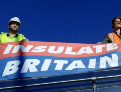 The National Highways obtains High Court interim injunctions against Insulate Britain